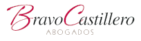 logo Bravocastillero abogado toledo bravocastilleroabogados.com
