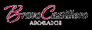 logodef Bravocastillero abogado toledo bravocastilleroabogados.com  300x101 - DELITO DE BLANQUEO DE CAPITAL