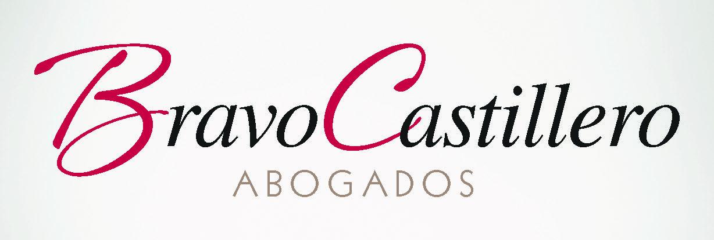 logodef Bravocastillero abogado toledo bravocastilleroabogados.com