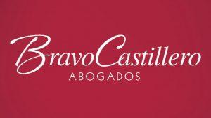 Logo2bravocastillero abogado toledo civil laboral consumo matrimonio canonico bravocastilleroabogado.com  300x168 - FELIZ NAVIDAD