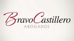 Logo bravocastillero abogado toledo civil laboral consumo matrimonio canonico bravocastilleroabogado.com  300x168 - CLÁUSULA SUELO