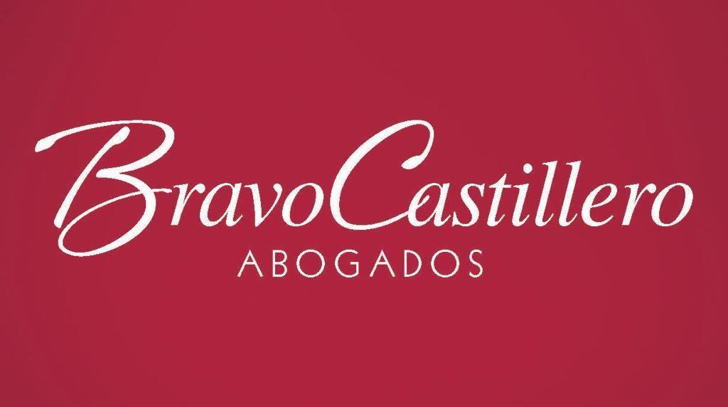 Logo2bravocastillero abogado toledo civil laboral consumo matrimonio canonico bravocastilleroabogado.com  2 1024x572 - FELIZ NAVIDAD