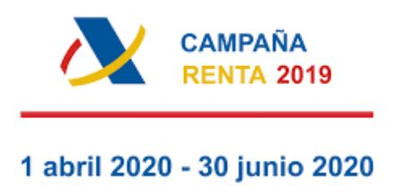 Renta19bravocastillero abogado toledo civil laboral consumo matrimonio canonico bravocastilleroabogado.com  - RENTA 2019